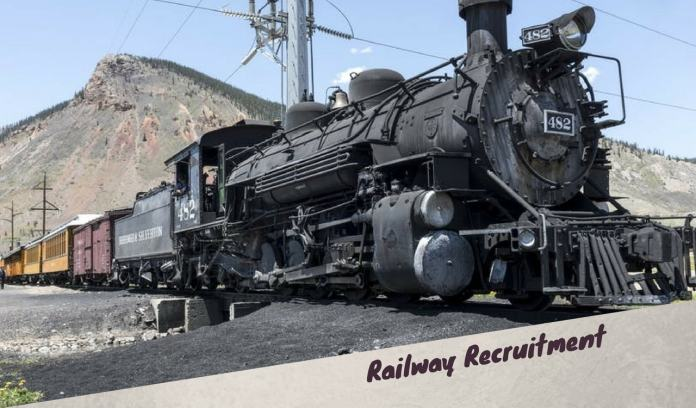 Railways eases norms for candidates under mega-recruitment plan