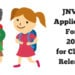 JNVST Application Form 2019 for Class 6 Released
