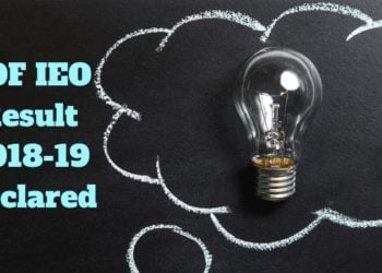 SOF IEO Result 2018-19 Declared-min