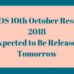 NIOS-10th-October-Result-2018-Aglasem