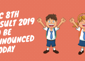 JAC 8th Result 2019 to be Announced Today