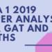 NDA 1 2019 Aglasem