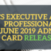 CS-EXECUTIVE-AND-PROFESSIONAL-JUNE-2019-ADMIT-CARD-RELEASED-Aglasem