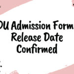 DU-Admission-Forms-Release-Date-Confirmed-Aglasem