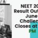 NEET-2019-Result-Out-on-5-June-Aglasem