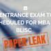 Paper-Leak-