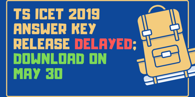 TS-ICET-2019-Answer-Key-Delayed-Download-on-May-30-Aglasem