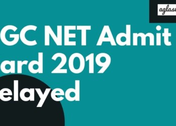 UGC-NET-Admit-Card-2019-Aglasem