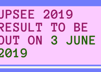 UPSEE-2019-Result-To-be-out-on-3-June-2019-Aglasem
