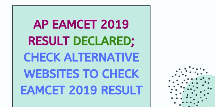 AP-EAMCET-2019-Result-Declared-Aglasem