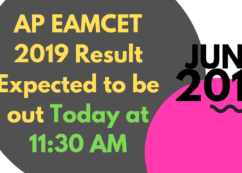 AP-EAMCET-2019-Result-Expected-to-be-out-Today-Aglasem