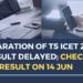 DECLARATION-OF-TS-ICET-2019-RESULT-DELAYED-CHECK-RESULT-ON-14-JUN-Aglasem