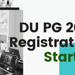 DU-PG-2019-Registration-Started-Aglasem