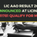 LIC-AAO-RESULT-2019-ANNOUNCED-AT-LICINDIA.IN-Aglasem