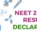 NEET-2019-Result-Declared-Aglasem