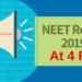 NEET-2019-Result-Aglasem