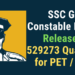 SSC-GD-Constable-Result-Released-Aglasem