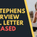 St-Stephens-Interview-Call-Letter-Released-Aglasem