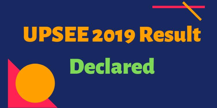 UPSEE-2019-Result-Declared-Aglasem