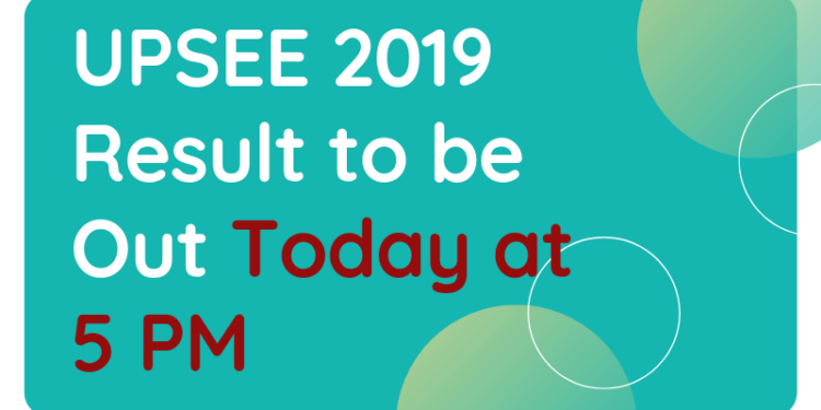 UPSEE-2019-Result-to-be-Out-Today-at-5-PM-Aglasem