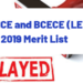 BCECE-and-BCECE-LE-2019-Merit-List-Aglasem