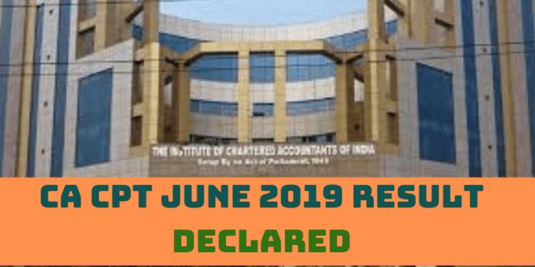 CA-CPT-June-2019-Result-Declared-Aglasem