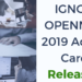IGNOU-OPENMAT-2019-Admit-Card-Released-Aglasem