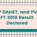 MP-DAHET-P.V.-F.T.-2019-Result-Declared-Aglasem