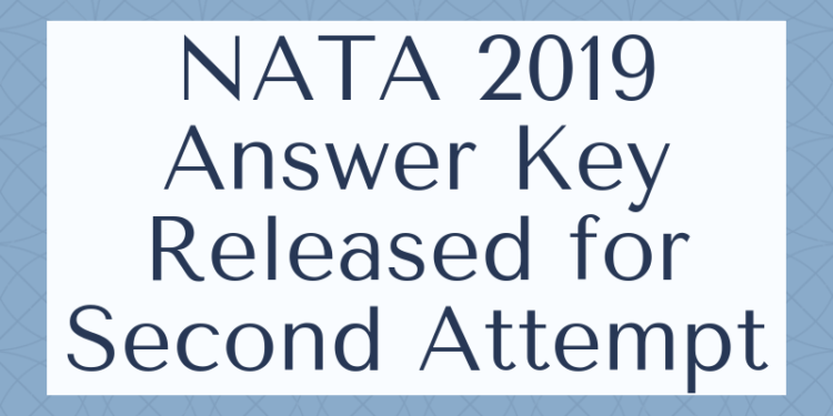 NATA-2019-Answer-Key-released-for-Second-Attempt-Aglasem