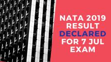 NATA-2019-Result-Declared-for-7-Jul-exam-Aglasem