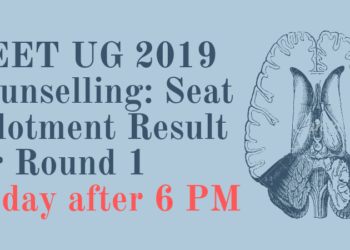 NEET-UG-2019-Counselling-Seat-Allotment-Result-Aglasem