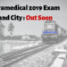 RRB-Paramedical-2019-Exam-Date-and-City-Out-Soon-Aglasem