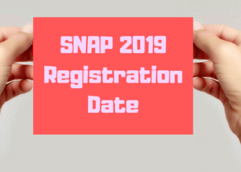 SNAP-2019-Registration-Date-Aglasem