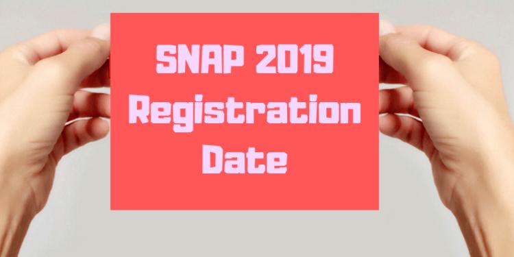 SNAP-2019-Registration-Date-Aglasem