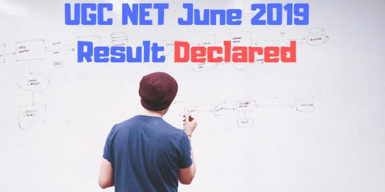 UGC-NET-June-2019-Result-Declared-Aglasem