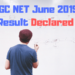 UGC-NET-June-2019-Result-Declared-Aglasem