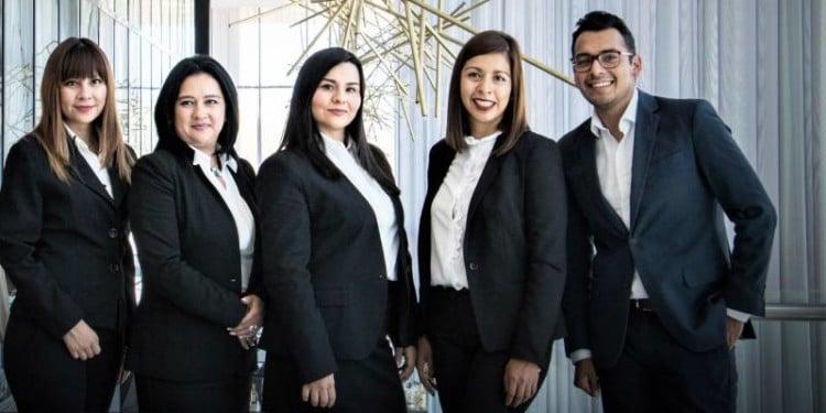 ONGC Recruitment 2019