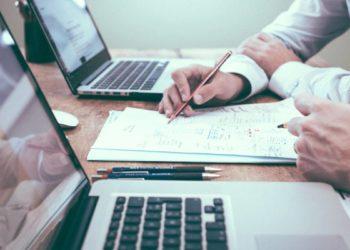 RSMSSB Re-opens Online Form For Junior Scientific Assistant (JSA) Recruitment 2019