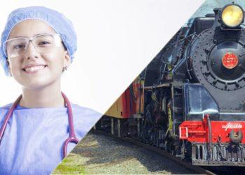 RRB Paramedical Final Answer Key 2019
