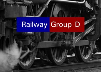 Railway Group D final application status