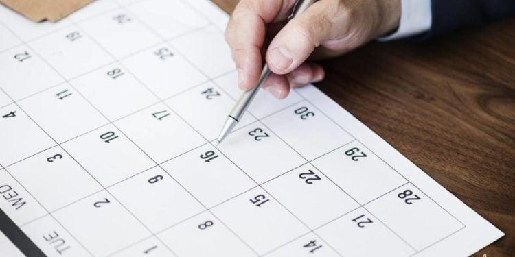 ESIC Notifies UDC Mains 2019 Exam Date