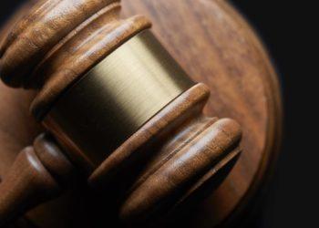 ITBP Deputy Judge Attorney General recruitment 2019