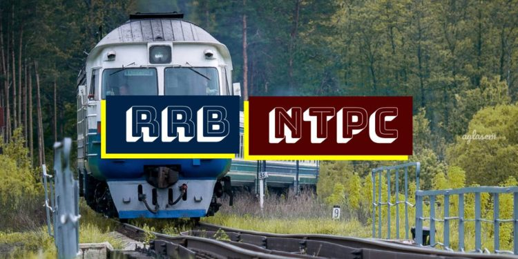 RRB NTPC exam date, admit card in October