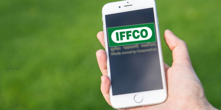 IFFCO Recruitment 2019 for Agriculture Graduate Trainee