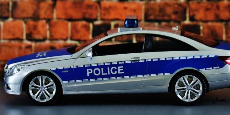 HP Police Admit Card 2019 hppolice.gov.in