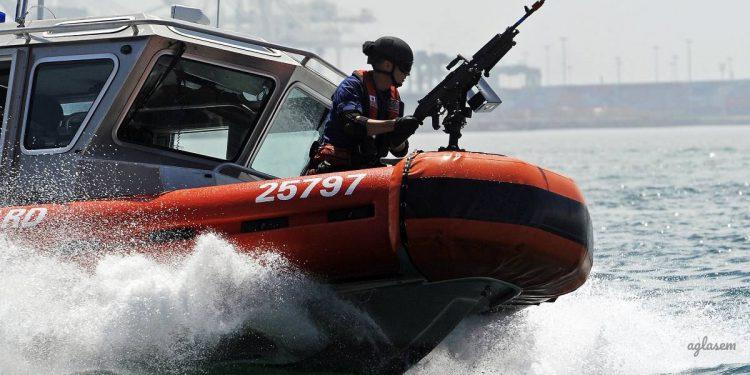 Indian Coast Guard Admit Card 2019