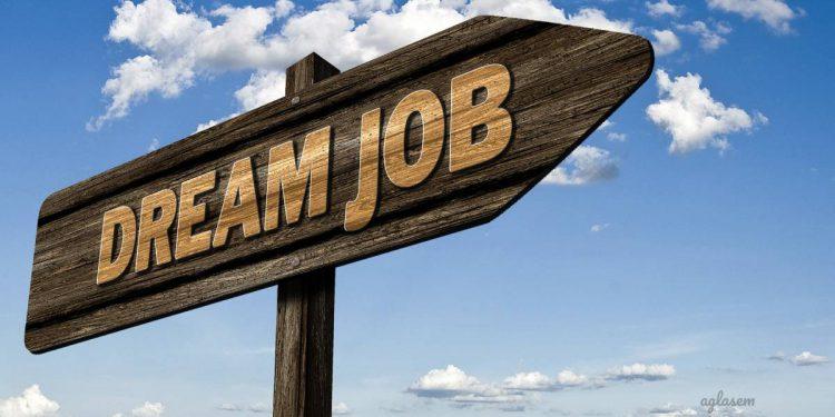 HSSC Advertisement No 15/2019 for 4322 vacancies