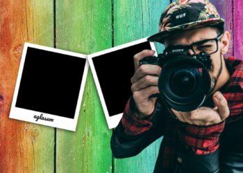 JEE Main Photo Requirements