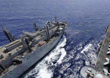 Indian Navy MR Admit Card 2019