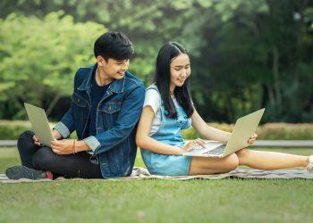 Manipal University Admission 2020